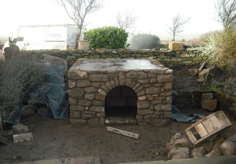 pizza oven2