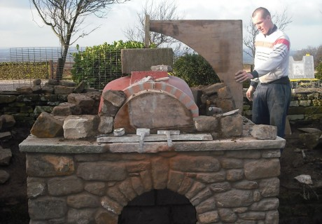 pizza oven3
