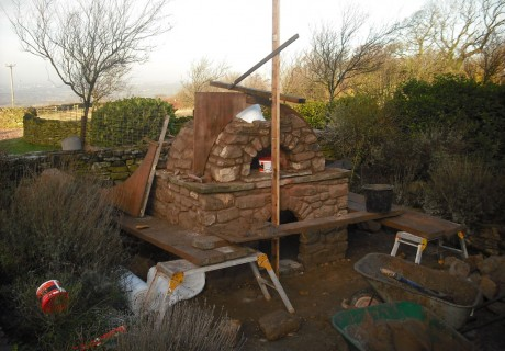 pizza oven4